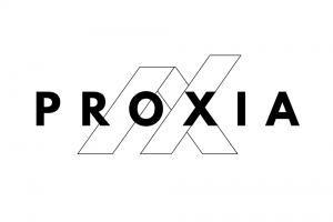 プロシア,PROXIA,社名の由来